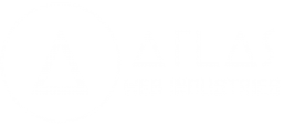 Atlas Web Industries LLC