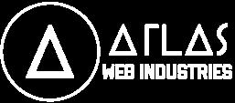 Atlas Web Industries LLC